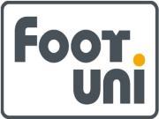 USEDサッカーユニフォーム専門店Footuni