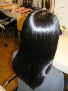 『ピュアミング髪質専門サロンアダージィオ」のブログ