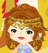 慈羽姫のHigh-Pブログ