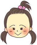 育児漫画『りぃたん☆ぱーぴぃ』