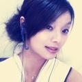 レイの上海生活ブログ