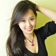 中国語スクール講師ミリアのブログ