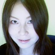 中国語と日本語の語学学習のローラのブログ