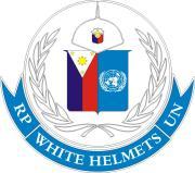 国連平和維持団体ホワイトヘルメット活動報告