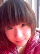 中国語講師ウェイウェイのブログ