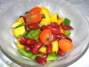eri-salad-hkさんのプロフィール