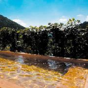 温泉の歩き方ブログ