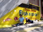 宮古島ダイビングサービス fg2の海日記