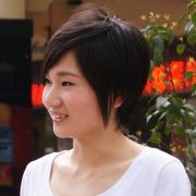 中国語講師シャオティンのブログ