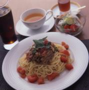 cafe Birichina(ビリキーナ)のブログ