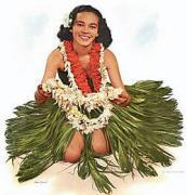 Hawaiian treasures