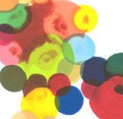 オーラソーマ総合情報サイト・ブログ