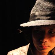 DJ HONMOU オフィシャルブログ