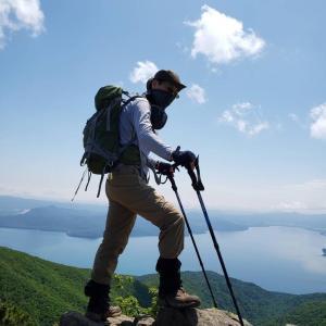 北海道中標津町から − へたくそ釣り師と行こうぜ!