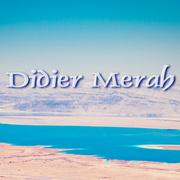 Didier Merah Note