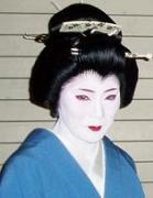 桜姫のつれづれ日記
