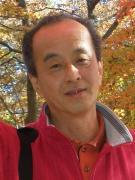 川越・小江戸の会代表のブログ