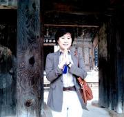 (Blog版)賢いプサンの歩き方事務局)