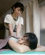 りらく屋 花澤 誠子さんのプロフィール