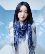YOUNHA&韓国オタクの日記