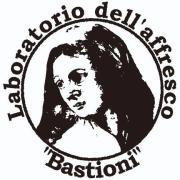 フレスコ画研究所 バスティオーニ
