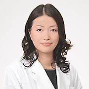 田中亜希子さんのプロフィール