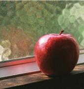 mela*rossa