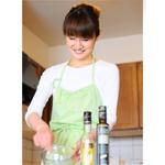 港区 野菜の料理教室 Pure Kitchen