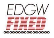 EDGWFIXED
