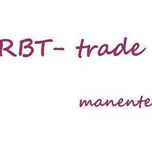 RBT-trade