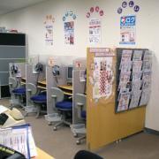 横浜市磯子区のパソコン教室イトーヨーカドー洋光台校