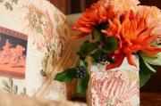 赤坂サロン The Bouquet ライフスタイルブログ