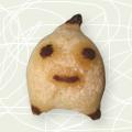 おかあパンのブログ