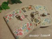 momo-tone*