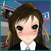 Keity「も」Blog - Everyday under construction -