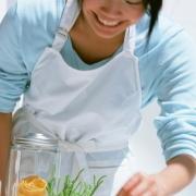 ホームベーカリーとお菓子のレシピ