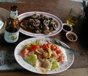 HIROのアジア・美味しい食卓