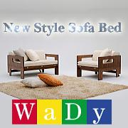 Wady-Blog
