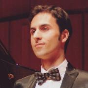 Stefano Lodola 公式ホームページ