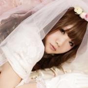*rena*@blog