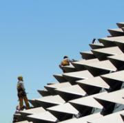 ベトナム・建築家日記