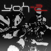 歌うyoh-2[腰痛]