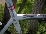 なんちゃって自転車とソロキャン(Team Nancher日記)
