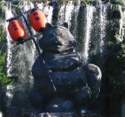 sasakuruの小松島のらり・くらり日記