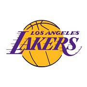 I Love Lakers!