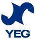 徳島県商工会議所青年部連合会公式ブログ