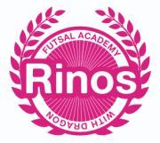 RINOS Futsal Academy