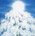 「日蓮宗霊断師会の霊断、倶生霊神符の非を問う」