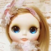 徒然空間〜Dollstyle〜