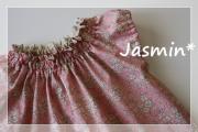 Jasmin*